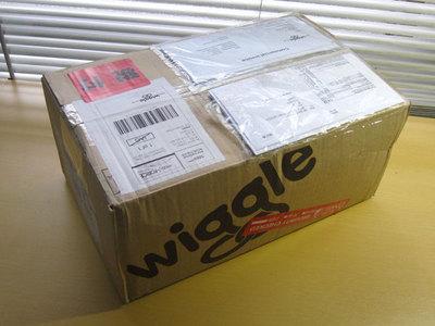 wiggle_1819.jpg