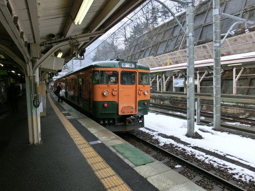18kippunotabi_03.JPG