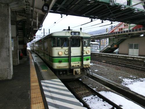 18kippunotabi_05.JPG