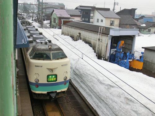 18kippunotabi_19.JPG