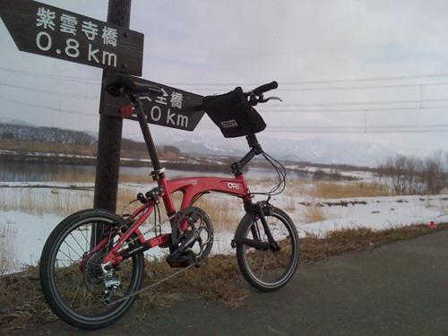 20110219oribike2.jpg