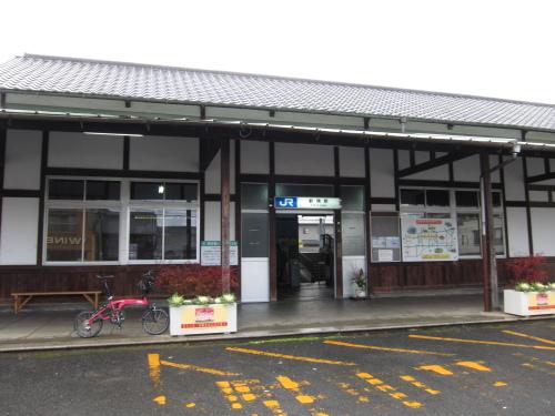 20120102_15.JPG