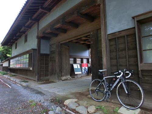20120602arakawa_08.JPG
