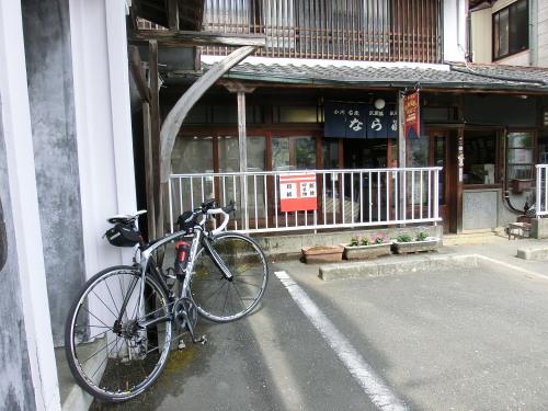 20120602arakawa_18.JPG