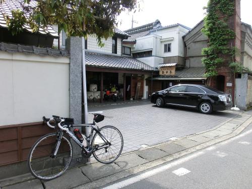 20120602arakawa_21.JPG