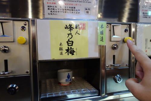 2013echigoyuzawa_40.JPG