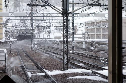 2013echigoyuzawa_75.JPG