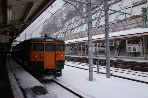 2013shinetsu01_01.JPG