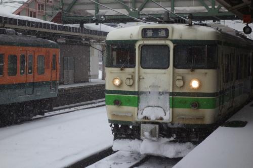 2013shinetsu01_04.JPG