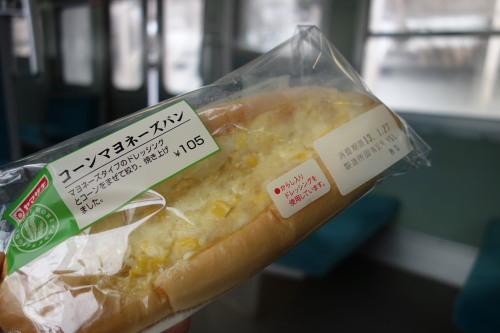 2013shinetsu01_06.JPG