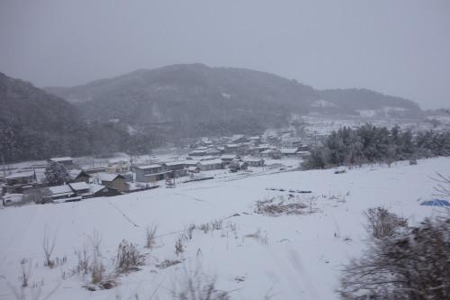 2013shinetsu01_57.JPG