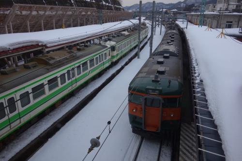 2014shumatsupass_01.JPG