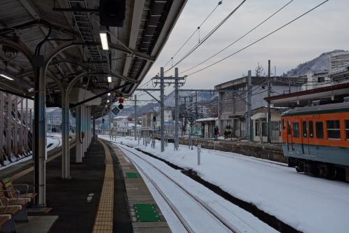 2014shumatsupass_03.JPG