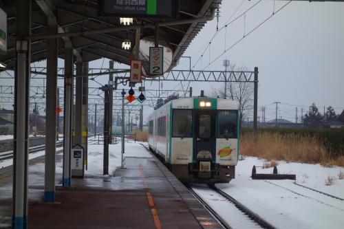 2014shumatsupass_120.JPG