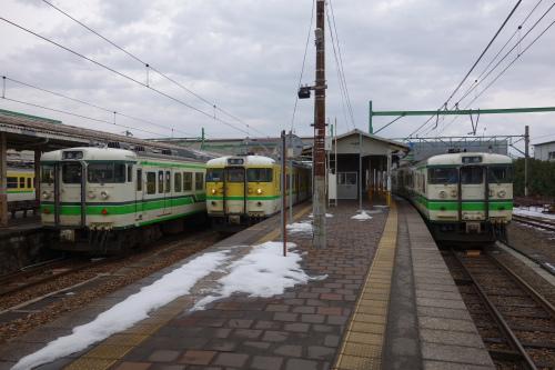 2014shumatsupass_58.JPG