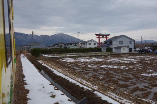 2014shumatsupass_62.JPG