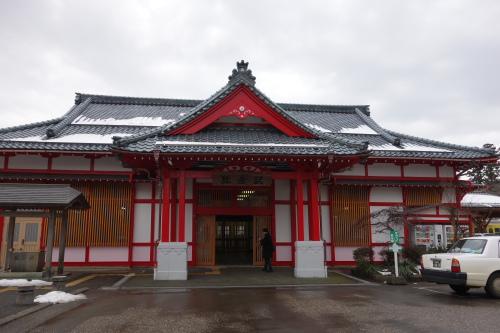 2014shumatsupass_66.JPG