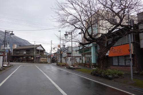 2014shumatsupass_69.JPG