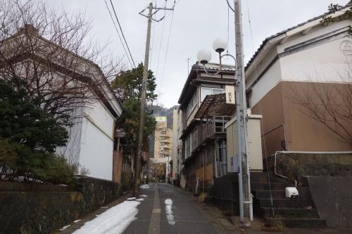 2014shumatsupass_75.JPG