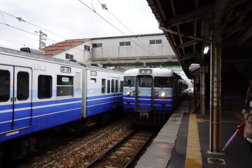 2014shumatsupass_89.JPG