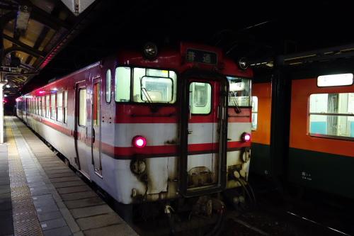 2014shumatsupass_90.JPG