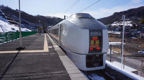 20150221kusatsu_62.JPG
