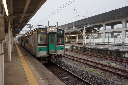 201508banetsu_10.JPG