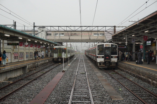 201508banetsu_22.JPG
