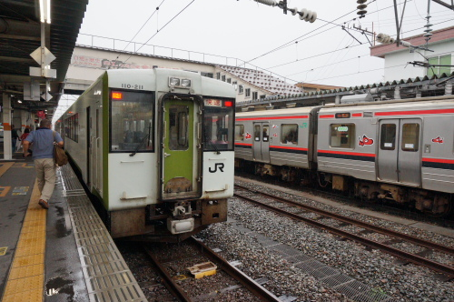201508banetsu_23.JPG