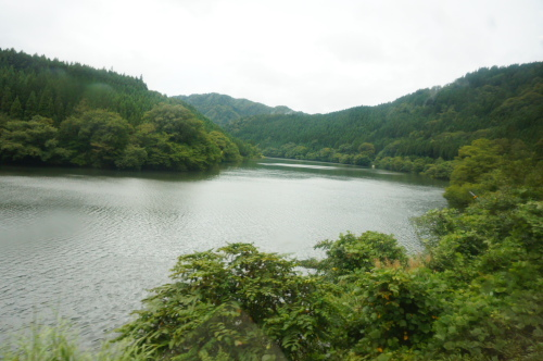 201508banetsu_50.JPG
