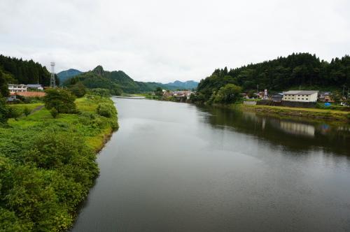 201508banetsu_56.JPG