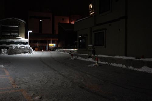 20160109tohoku2_02.JPG