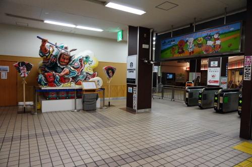 20160109tohoku2_06.JPG