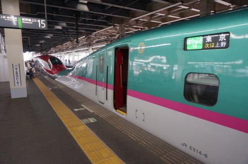 20160109tohoku2_124.JPG