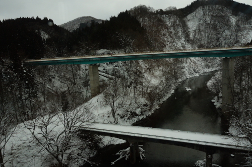 20160109tohoku_131.JPG