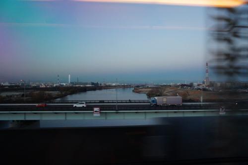 20160109tohoku_15.JPG
