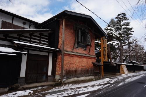 20160109tohoku_57.JPG