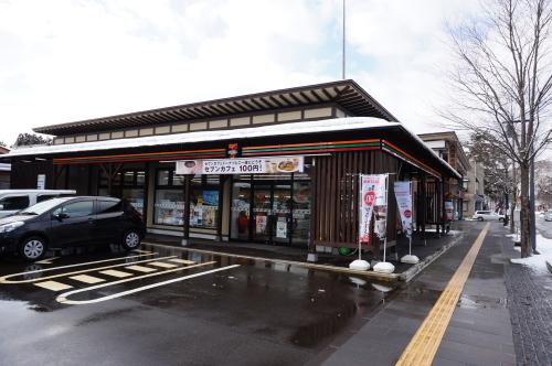 20160109tohoku_67.JPG
