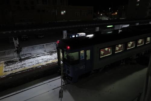 2016hokkaido02_158.jpg