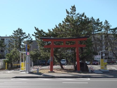 202101元旦東京ベイ幕張_19.JPG