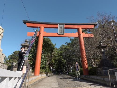 202101元旦東京ベイ幕張_23.JPG
