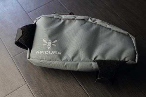 Apidura_01.JPG