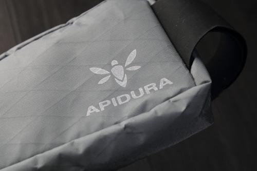 Apidura_07.JPG