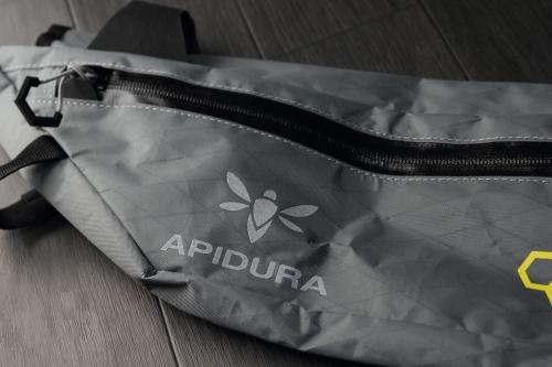 Apidura_08.JPG