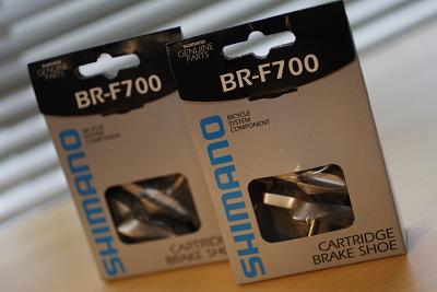 BRF700-1.JPG