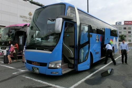 CIMG1524.JPG