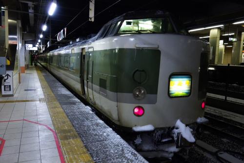DSC00386.JPG