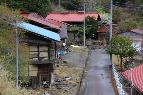 佐久市広川原_03.JPG