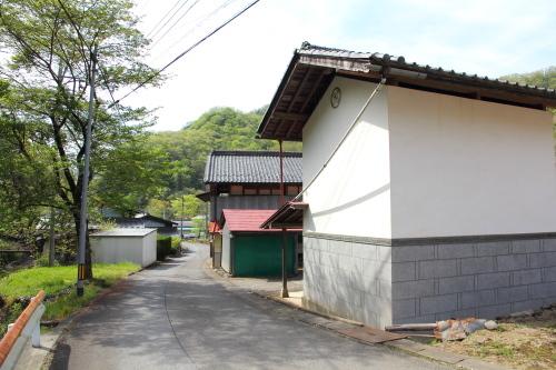 南牧村大塩沢高原_03.JPG