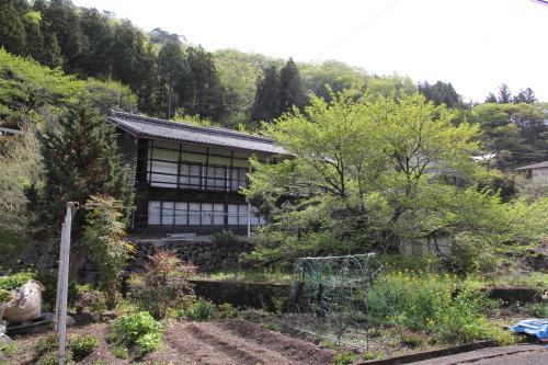 南牧村大塩沢高原_04.JPG